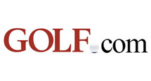 Golf Dot Com