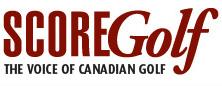 scoregolf.com